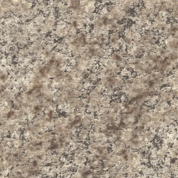 INDIAN SMOKE GRANITE